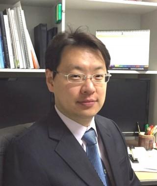 양시영 한국생명공학연구원 박사 - 한국생명공학연구원 제공